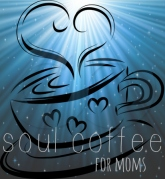 soulcoffeegraphic
